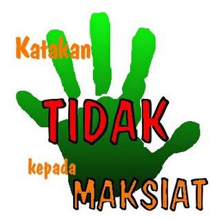 http://serambiminang.com/wp-content/uploads/2014/04/katakan-tidak-kpd-maksiat.jpg