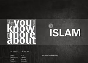 I-Love-Islam-16