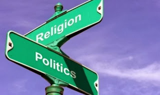 Demokrasi Dalam Pandangan Syariat