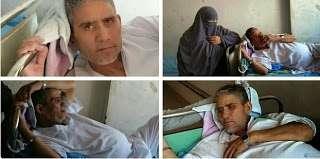 Innalillahi, Telah Meninggal Ustadz Muhammad Al Falahjiy Akibat Siksaan Dipenjara Mesir