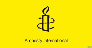 Amnesty Internasional Fitnah Hamas Lakukan Pembantaian Warga Sipil Tapi Menutup Mata Atas Pembantaian Israel