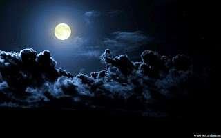 3 Fakta Tentang Puasa di Bulan Sya'ban Yang Wajib Diketahui