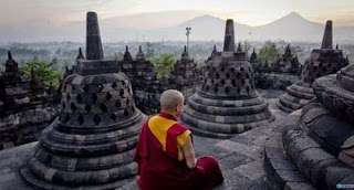 Pernyataan Majelis Budhayana Indonesia Meresahkan Umat Islam