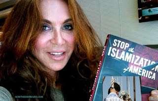 Kelompok Anti Islam Akan Pajang Karikatur Nabi Muhammad di Bus-Bus di Amerika