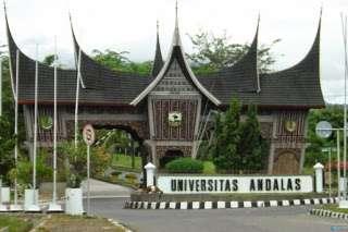 Mau Kuliah Tanpa Tes? Cukup Hafal Al Quran Bisa Kuliah di Universitas Andalas