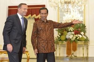 diam-diam-dubes-australia-sudah-bertugas-di-indonesia