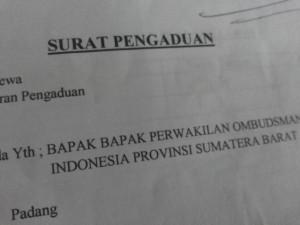 guru-honorer-kota-padang-melapor-ke-ombudsman
