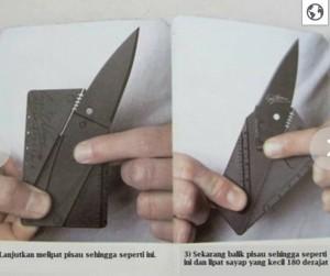 hati-hati-ini-pisau-bukan-kartu-atm3