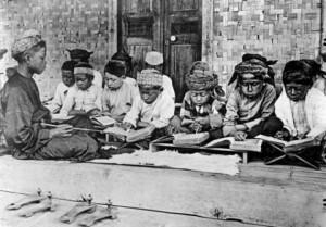 islamisasi-berbeda-dengan-arabisasi