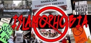 laporkan-tindakan-islamphobia-disekolah