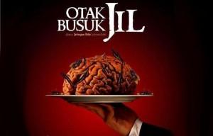 mengungkap-otak-busuk-jaringan-islam-liberal