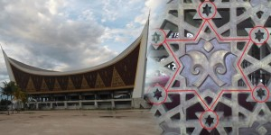 simbol-yahudi-di-masjid-raya-sumbar