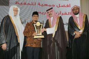 Darul-quran-lembaga-tahfidz-terbaik-didunia