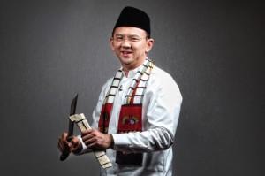 ahok-bela-ahmadiyah