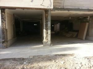 masjid-sunni-dihancurkan-syiah5