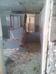 masjid-sunni-dihancurkan-syiah6