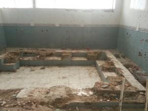 masjid-sunni-dihancurkan-syiah9