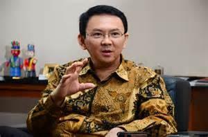 Ahok-Gubernur-DKI-Jakarta