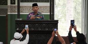 Amien-Rais-Apabila-ekonomi-goyah-lalu-diikuti-sektor-politik,-maka-masa-depan-Indonesia-suram.