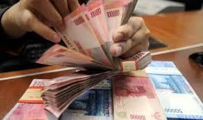 Amien-Rais-Nilai-Tukar-Rupiah-Akan-Tembus-Rp-16000-Per-US$