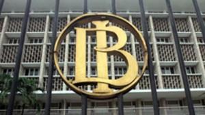 Benarkah-Bank-Indonesia-Selalu-Mendapat-Keuntungan-Meski-Rupiah-Babak-Belur-Terhadap-Mata-Uang-Asing