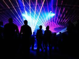 Diskotik,-Karoke,-Klab-Malam-dan-Sejenisnya-Bebas-Pajak-Pertambahan-Nilai