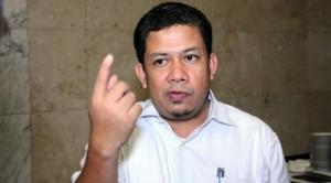 Fahri-KPK-Akan-Merusak-Moralitas-Bangsa-Indonesia