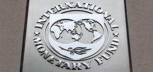 IMF-595x279