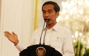 Jokowi-Tuding-Korsel-Korut-Dalang-Dibalik-Melemahnya-Ekonom- Indonesia