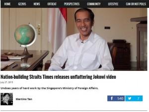Jokowi-diejek-media-singapura