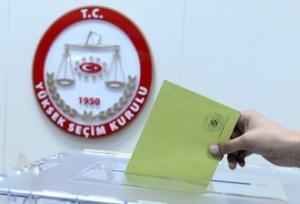 Ketua-Komisi-Pemilihan-Umum-Turki-Umumkan-Tanggal-Pemilu-Ulang
