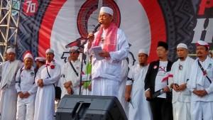 Ketua-MUI-PUsat-Umat-Islam-Haram-Pilih- Gubernur-Kafir