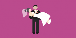 Kisah-Haru-Pernikahan-didalam-BUI
