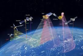NASA-Permukaan-Air-Laut-Akan-Naik-TigaKaki