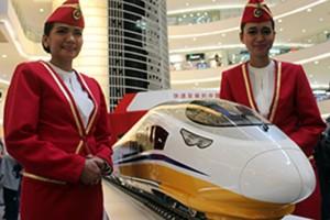 Tiongkok-dan-Jepang-Perebutkan-Proyek-Kereta-Cepat-di-Indonesia