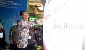 Tweet-Jokowi-Ayo-Atasi-Pelemahan-Rupiah-dengan-Beli-Produk-Lokal