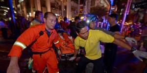 Video-Ledakan-Bom-Di-Kuil-Kawasan-Turis-Bangkok