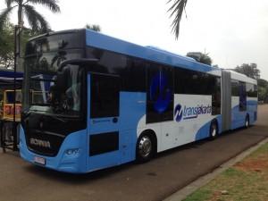 bus-scania-transjakarta