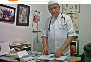 dokter-aznan-lelo-msg-narkoba-terselubung