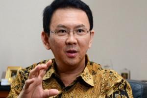 Ahok-Pak-Jokowi-Klau-Bisa-IPDN-Dibubarkan-Saja