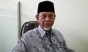 Cholil-Ridwan-jokowi-tidak-punya-ukhuwah-Islamiyah