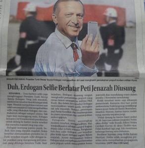 JPNN Erdogan