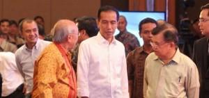 Jokowi-JK-dan-Sofjan-Wanandi-beritasatu-595x279