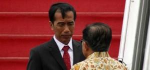 Jokowi-dan-JK-sinis-595x279