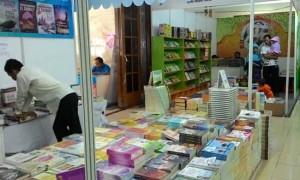 Pameran-Buku-Depok-550x330