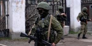 RUsia-Tentara-Rusia-di-Krimea-tutp-paksa-sekolah-islam