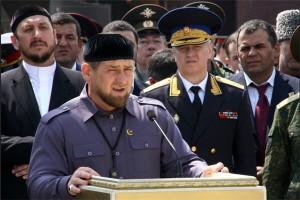 Ramzan-Akhmadovich-Kadyrov-presiden-Checnya-Wajibkan-Sholat-Subuh-Isya-Berjemaah