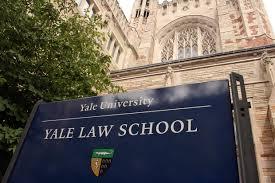 Sekolah-Hukum-peradaban-Islam-Universitas-Yale-AS