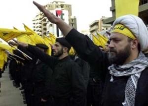 Syiah-Iran-ditangkap-kuwait