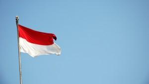 TNI-AL-Indonesia-Masuki-Perang-Generasi-Kelima